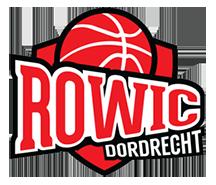 Rowic